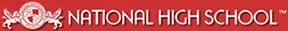 Official National Highschool Logo