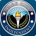 The Park City Online High School