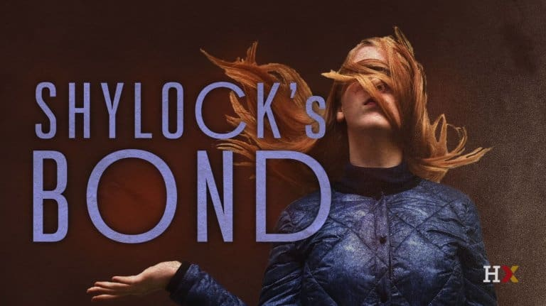 speed writing essay band 9