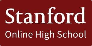 Stanford Online High School