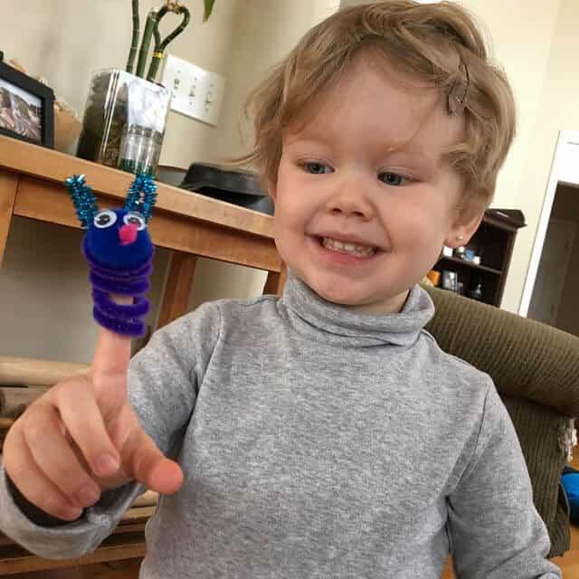 9 Homemade Fidget Toys Tricks And Alternatives