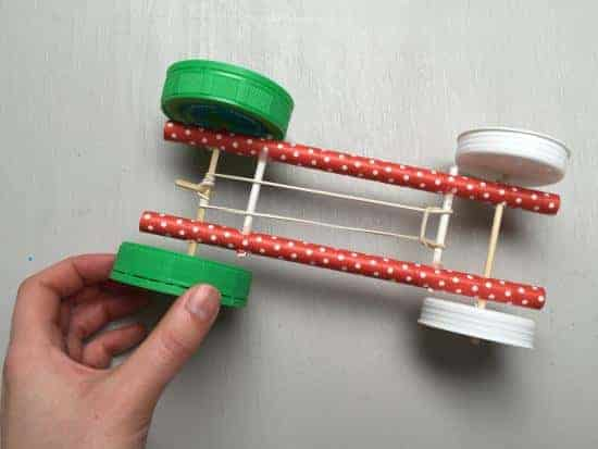 3 fun educational engineering projects for kids