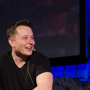 Elon Musk talks about Education and His Un-School
