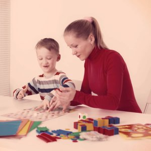 Anyone Can Homeschool – It Isn't as Difficult As You Think ...