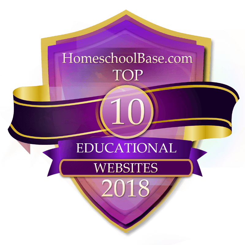 Top 10 Educational Websites 2018