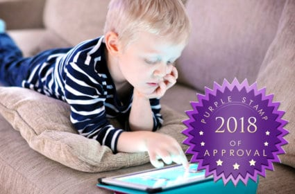 The Top Educational Websites of 2018